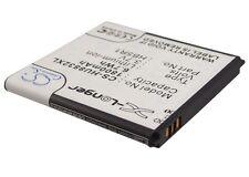 UK Battery for Huawei Ascend P1 LTE 201HW HB5R1 HB5R1H 3.7V RoHS