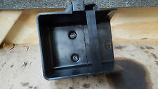 MERCEDES CL203 W203 COUPE First Aid Kit Holder / Storage - A2038990114