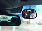 Forward Facing Kids, Baby Seat & Child Car Interior Rear View Safety Mirror -New