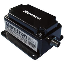 MARETRON DIRECT CURRENT (DC) MONITOR