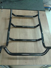 Recumbent Trike ICE Seat Frame - Large Size - Go kart - Greenpower car - HPV