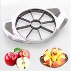 Stainless Steel Easy Kitchen Tool Fruit Apple Corer Slicer Cutter Peeler Hot