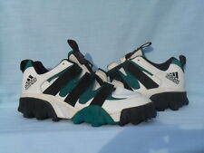 Vintage 1990s Adidas Equipment Trainer Unknown Model Size 10.5 No box or laces