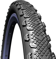 MOUNTAIN bike Kids bike tyre 18 x 1.75, bicycle, cycle,