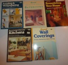 5 Lot Homesteading Home Remodeling,Remodel Kitchens,Bathrooms, Wall Coverings++