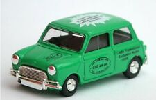LLEDO VP13-11A AUSTIN 7 MINI diecast model car LLEDO PROMOTIONAL EXCLUSIVE
