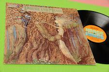 FRANCOIS VILLON LP POESIE UND MUSIK ORIG SVIZZERA 1976 MINT UNPLAYED ! MAI SUONA