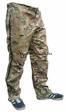 "NEW BRITISH GORETEX  MTP TROUSERS XXL  43"" W 35"" L 90/110/125 MVP multicam"