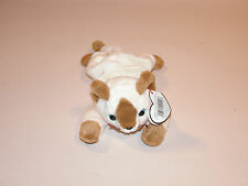 SNIP TY BEANIE BABY NEW CONDITION SWING TAG 10/22/1996 CHINA