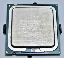 SL9UK Intel Core 2 Extreme QX6800 2.933GHz/8M/1066MHz Socket 775 Processor