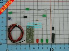 1pcs NEW  KA2284 LED audio level indicator electronic production part kit#CB410