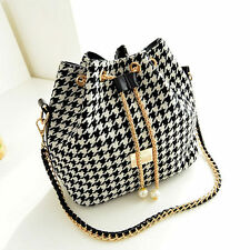 Fashion Womens Girls Handbag Shoulder Bags Tote Purse Messenger Hobo Bags