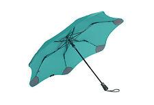 Blunt Xs Metro Umbrella-Perfecto
