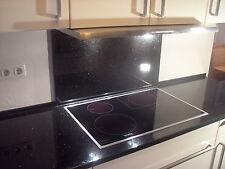 Küchenarbeitsplatte Platte Arbeitsplatte Kücheninsel Küche Star Galaxy Granit