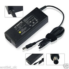 19V 4.74A TOSHIBA Satellite L300 L450 L350 L40 LAPTOP CHARGER AC ADAPTER new