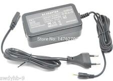 EH-5 EH-5A AC Power Adapter Output 9V 4.5A fit DC Coupler EP-5 EP-5A EP-5B EP-5C