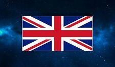 Union Jack Flag Fridge Magnet. NEW. England