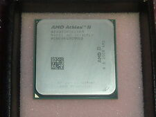 AMD Athlon II X2 Dual Core 2.8 GHZ Socket AM3 ADXB220CK23GM