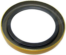 JEEP-WJ/ZI/WG-OIL SEAL-Input Gear-Custodia di trasferimento - 4798033 - 1997/2002