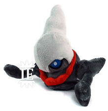 POKEMON DARKRAI PELUCHE pupazzo plush doll 491 leggendario raro xy center ascesa