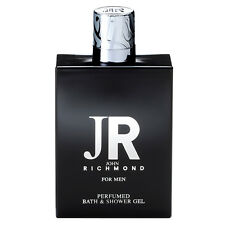 JOHN RICHMOND FOR MEN PERFUMED BATH & SHOWER GEL - 200 ml