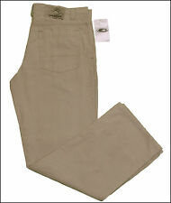 "BNWT OAKLEY FINGERPRINT JEANS TROUSERS W30"" L32"" NEW"