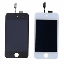 For iPod Touch 4 5 6 LCD Display Touch Screen Digitizer Glass Panel Assembly lot
