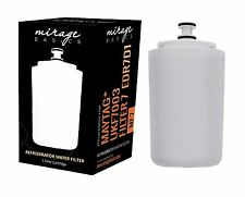 Maytag UKF7003 Whirlpool Filter 7 EDR7D1 water filter compatible Mirage Filter
