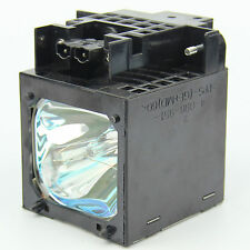 NEW Lamp XL2100 / XL-2100/ XL-2100U/ XL2100U / A-1606-034-B For Sony KF 42WE620
