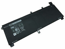 Genuine DELL Precision M3800 & XPS 15 9530 61Wh 11.1V Laptop Battery H76MV T0TRM