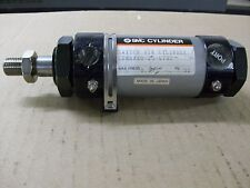 SMC   CDMBA40-25  AIR CYLINDER     (WITH/OUT SENSOR)