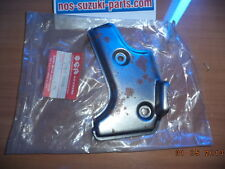 DR650 1996-2011COVER, BREATHER SOILED TO CLEAR NEW  NOS-SUZUKI-PARTS.COM