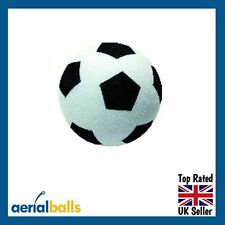 REDUCED...Football Soccer Car Aerial Ball Antenna Topper