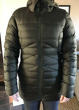 NEW 2016 The North Face PIEDMONT DOWN PARKA size M $289 SAMPLE