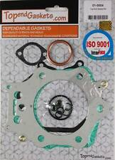 Top End Head Gasket Kit/Set HONDA TRX 450S / ES 4X4 FOREMAN 1998-2004