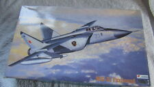 KOPRO MIKOYAN MIG-31 FOXHOUND K-83 KIT NO 4119 5 SERIES 1/72 SCALE tamiya