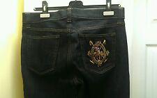 Polo Ralph Lauren women's jeans. Size 31.