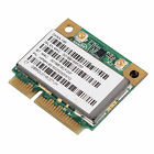 New AR5B195 PCI-E Half Mini Wifi BT 3.0 802.11b/g/n 300M Wireless Card Universal