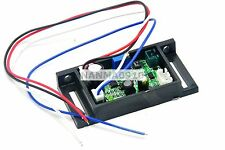 IR Laser Diode Driver Board for 808nm 850nm 980nm 100mw 1000mw LD 12V Circuit