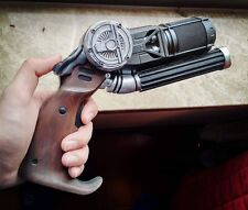 Batman V Superman Dawn Of Justice Grapple Gun Costume Prop