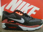 Nike Air max Lunar90 BR Running shoes trainers 724078-002 UK sz6.5,7,9,10 & 11