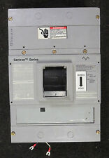 Siemens JXD23S400A Molded Case Switch 400 Amp