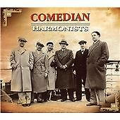 Comedian Harmonists, Comedian Harmonists, Very Good