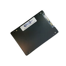 256GB SATA3 6Gb/s 2.5 Internal SSD 4 Dell Precision 15 3000 Series (3510) C