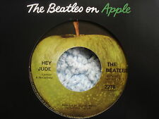 "BEATLES 45 RPM 7"" - Hey Jude RECORD STORE DAY 2011 RSD"