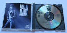 Richard Marx-Richard Marx-CD ALBUM +++ Endless SUMMER NIGHTS +++