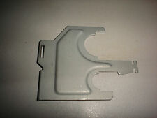 ariston pump bracket 999162 boiler spare part