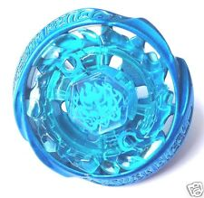 JAPAN TAKARA TOMY METAL FUSION BEYBLADE BB59 WBBA LIMITED Ice Blue Burn Phoenix