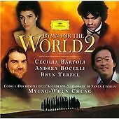 Voices from Heaven, Various Composers, Very Good