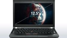 Lenovo ThinkPad E530, Intel Core i7-3632QM 2.2GHz, 8GB Memory, 240GB SSD, Win 10